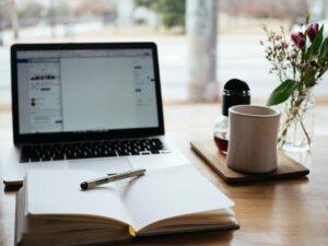 Estudiar online un master en certificación pmp