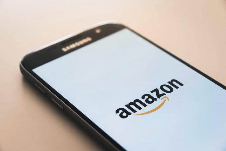 Amazon, ejemplo de modelo de negocio long tail